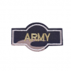 Army militaire