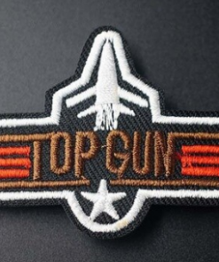 Patch air force to gun